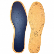 Leather Insoles in All Ladies Sizes TOP QUALITY
